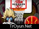Bakugan basketbol