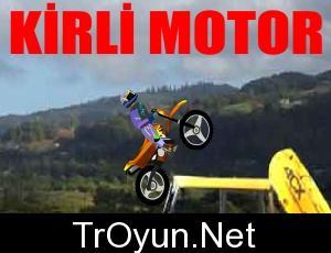 Kirli Motor oyna Oyunu