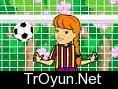 Polly Futbol oyna