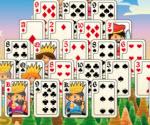 Kule Soltaire Oyunu