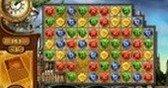 80 GÜNDE DEVRİALEM Oyunu