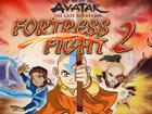Avatar Kale 2 Oyunu