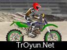 Motor show Oyunu
