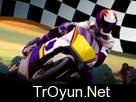 Motor yarışı Oyunu