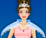 Barbie Makyaj Oyunu