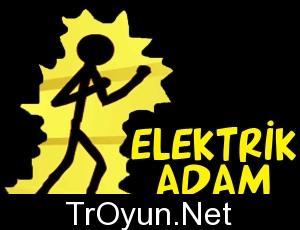 Elektrik Adam oyna Oyunu