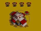 warcraft1 Oyunu