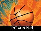 Zorlu basket Oyunu