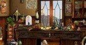 SHERLOCK HOLMES: KAYIP DOSYALAR 3 Oyunu