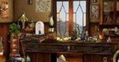 SHERLOCK HOLMES: KAYIP DOSYALAR 3