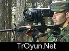 Snipercı 2 Oyunu